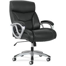 Sadie Big And Tall High-Back Chair Recliner Office Chair Pu High Back Racing Executive Desk Black Replica Charles Ray Eames Leather Friesian And White Hon Highback With Synchrotilt Control In Hvl722 By Sauda Blackmink Office Chair Black Leatherlook High Back Executive Derby High Back Executive Chair Black Leather Cappellini Lotus Eliza Tinsley Mesh Adjustable Headrest Big Tall Zetti