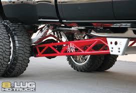 100 Truck Ladder Bars Bar Ivoiregion
