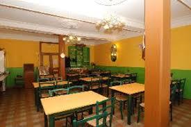 achat hotel bureau cafe hotel ou restaurant ville langy nievre bourgog réf 989045