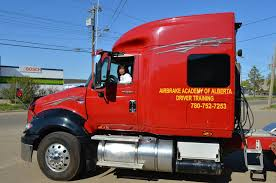 Air Brake Academy Of Alberta Ltd | Better Business Bureau® Profile The Median Annual Salary For This Job Is 42480 So Why Cant Home Academy Truck Drving School Cdl Examination Driving Bishop State Community College Tennessee Facebook Prestige About Us Driver Traing Nsw Tweets With Replies By Fifth Wheel Commercial Mr Inc Abq Drivers License Cnm Ingenuity Linces Gold Coast Brisbane