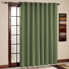 Thermal Curtain Liner Grommet by Rhf Blackout Thermal Insulated Curtain Antique Bronze Grommet