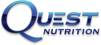 Brand Focus Quest Bars Review