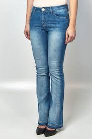 best 25 calça flare jeans clara ideas on pinterest miu calça