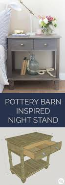 Best 25+ Pottery Barn Inspired Ideas On Pinterest | Pottery Barn ... Pb Inspired Trunk Bedside Table Makeover Girl In The Garage Darby Entryway Bench Pottery Barn Samantha Diy 3d Wall Art This Is Our Bliss Best 25 Barn Inspired Ideas On Pinterest Woman Real Lifethe Of Everyday Kitchen Island By Diy Kitchen Island Coffe Fresh Coffee Home Decoration Clock Noel Sign Knock Off Christmas Mirror Knockoff Project