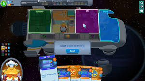 Space Food Truck   A Cooperative Culinary Sci-fi Adventure Food Truck Chef Cooking Game Trailer Youtube Games For Girls 2018 Android Apk Download Crazy In Tap Foodtown Thrdown A Game Of Humor And Food Trucks By Argyle Space Cooperative Culinary Scifi Adventure Fabulous Comes To Steam Invision Community Unity Connect Champion Preview Haute Cuisine Review Time By Daily Magic Ontabletop This Video Themed Lets You Play While Buddy