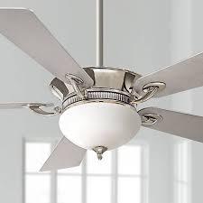 Ceiling Fan Uplight Bulbs 52