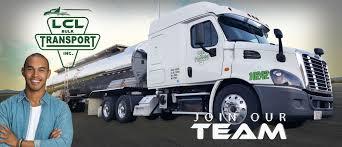 100 Yellow Trucking Jobs Companies In Pennsylvania Wisconsin Regional And OTR