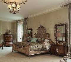 Michael Amini Living Room Sets by Aico Furniture Bedroom Sets Michael Amini Bedrooms Dining