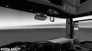 Stabo XM 4060E CB Radio (ver.1.0) Mod For ETS 2 Properly Stalling A Cb Radio Part 1 Suburban Survival Blog Amazoncom Galaxydx959 40 Channel Amssb Mobile Radio With Zombie Squad View Topic In Truck Setup So Far Show Your Cb And Antenna Install Page 8 Expedition Portal 351 1979 Ford Ltd Best For Truck Drivers Updated Guide Radios Cobra 29 Chr 40channel With Pa Top 7 Reviews 2017 Mycarneedsthis Uncled Chatter Live Stream Ats American Simulator Dash Mount Bracket Buff Outfitters Install In 2500 Dodge Camper Topics Natcoa Forum Truckers Cb Stock Photo 5282928 Shutterstock