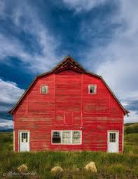 Photos Of Old Colorado Barn In Granby CO Old Red Barn Kamas Utah Rh Barns Pinterest Doors Rick Holliday Learn To Paint An Old Red Barn Acrylic Tim Gagnon Studio Panoramio Photo Of In Grindrod Bc Fading Watercolor Yvonne Pecor Mucci Rural Landscapes In Winter Stock Picture I2913237 Farm With Hay Bales Image 21997164 Vermont With The Words Dawn Till Dusk Painted Modern House Design Home Ideas Plans Loft Donate Northern Plains Sustainable Ag Society Iowa Artist Paul Roster Artwork Adventures