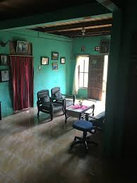 Stickman Death Living Room Hacked by A Morbid Bloody And Hospitable Experience In Tana Toraja