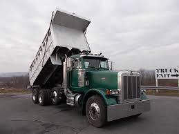 2005 Peterbilt Dump Truck Plus Caterpillar Models As Well Single ... Mack Single Axle Flatbed Aluminuim Wheels Truck V20 Farming 2001 Gmc C7500 Single Axle Grain Truck Freightliner Dump For Sale Lapine Trucks Est Dump Trucks For Sale 2005 Peterbilt Plus Caterpillar Models As Well 1997 C8500 Awd Bucket Sale By Arthur 2015 Freightliner Scadia Sleeper 9240 Cl120 Sleeper Cab Tractor Jwh Hydraulics Ltd Waste Management Equipment Rolloffs Just A Single Axle But I Didnt Know Ford Made Tractors 1994 Topkick 5 Yard