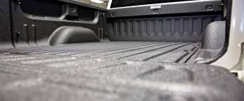 100 Bed Liner Whole Truck Raptor MAY Be One Of The Most MISUSED Coatings On The Market