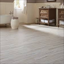 interiors magnificent flooring tile trafficmaster
