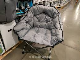 Tofasco Extra Padded Club Chair Fniture Time To Get Your Comfy With Zero Gravity Chair Costco Folding Table Set Jerusalem House 37 And Chairs 53 Kids Ideas Home Depot For Presentations Or Lifetime Contemporary Indoor Spaces A Out Ashley Kitchen Target Foldable Fold Small Gorgeous Bath Bed Beyond Camping Argos White Metal Lounge Ottoman Bench Ding Room Excellent Interior Design Cozy 41f C51000 Plastic Office Lawn Cheap