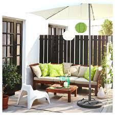 Papasan Chair Cushion Walmart by Patio Ideas Wicker Furniture Cushions Walmart Patio Chair