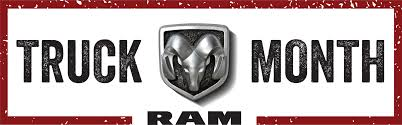 Ram Truck Month | Steve Landers Chrysler Dodge Jeep Ram | Steve ... Ram Logo World Cars Brands Dodge Wallpaper Hd 57 Images Used Truck For Sale In Jacksonville Gordon Chevrolet Custom Automotive Emblems Main Event Hoblit Chrysler Jeep Srt New Guts Glory Trucks Truckdowin Volvo Wikipedia 2008 Mr Norms Hemi 1500 Super 1920x1440 Violassi Striping Company Ram Truck Logo Blem Decal Pinstripe Kits Tribal Tattoo Diesel Car Vinyl Will Fit Any