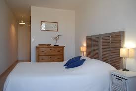 chambre d hote en baie de somme chambres d hotes baie de somme chambres d hôtes de la baie de