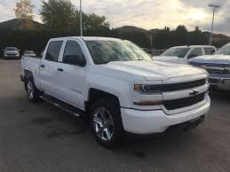 New 2018 Chevrolet Silverado 1500 4 Door Pickup In Courtice, ON U236 New 2018 Chevrolet Silverado 1500 4 Door Pickup In Courtice On U236 2006 Chevy 4x4 4door Pick Up Trucks Pinterest Sold2004 Chevrolet S10 Ls Door Crew Cab 4x4 1 Owner 115k 43 V6 U282 The Blade Artist Door Silverado Pick Up Truck Books Lt Truck For Sale In Ada Ok Jg195859 2004 Owner Extra Cab Youtube High Country 4d Crew Paris Used 2017 Statesboro West Auctions Auction Ford F 150 Lariat Wheel Drive Jz369974
