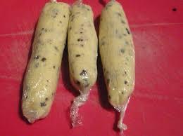 comment cuisiner la truffe truffe magret et foie gras comment les cuisiner le grenoblois