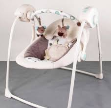 transat balancelle bebe pas cher boutique balancelle transat bébé
