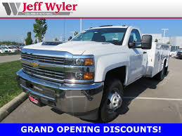 100 Trucks For A Grand New And Used Columbus Chevrolet Dealership Jeff Wyler Chevrolet Of