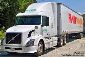 Epes Trucking Greensboro North Carolina, Family Truck And Vans ... Crown Chrysler Dodge Jeep Of Greensboro Vehicles For Sale In New 2018 Ram 1500 Express For Sale Nc Triad Freightliner Truck Dealers Youtube Piedmont Ford Sales Toms 4 Wheel Drive 511 Photos 40 Reviews Shopping Retail Victims Fatal Crash Identified Truck Driver Charged 2014 Chevrolet Silverado Accsories Bozbuz Nissan Titan S 2019 Ram Laramie Burlington Rear Durham Nichols Sedgefield Outdoor Equipment Home Facebook Leonard Storage Buildings Sheds And Find The Best Deals On Lift Kits More Your Machine