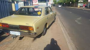 1972 Nissan Datsun 240C For Sale | Junk Mail Datsun 520 Oem Original Owners Manual Rare 6672 67 68 69 1970 71 The Hakotora Dominic Les Custom Skylinedatsun Hybrid Pickup King Cab 720 197985 Completed 1978 620 Mini Truck Project Album On Imgur My 1982 Nissandatsun Pickup Rocket Bunny Pandem Datsun 521 Body Kit Used Truck Parts Phoenix Just And Van Jdm Fender Flares Wide Body Kit Metal For Style Unexpected Garage Mimstore 1983 Specs Photos Modification Info At Cardomain 1975 Series Pickup