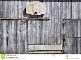 Old Basketball Hoop On Barn Stock Photo - Image: 28116122 Viewing A Thread Hoop Building Our Journey To Build Our Pole Barn House Youtube Best 25 Pole Insulation Ideas On Pinterest Metal Barns Wood Sheds The Home Depot Mueller Metal Buildings Buildings Prices Pennsylvania Mini Barn Storage Shed And Garage Hoopquonset Hut Type Building For Temporary Living Structure Prices Used Fabric Structures For Sale Great Deals Call 800 277 8677 Cstruction