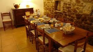 chambre d hote sare pays basque table du petit déjeuner picture of chambres d hotes