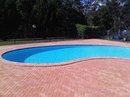 Pool Waterline Tiles Sydney by Pool Repairs Pool Repairers Of Fibreglass U0026 Concrete Pools