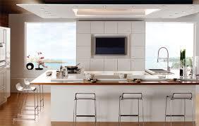 prix cuisines prix des cuisines cuisine pas cher cbel cuisines