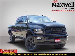 100 Iron Cross Truck Bumpers Bumper For Sale 4 New New 2018 Ram 2500 Laramie 4d