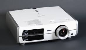 epson home cinema 6100 review