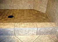 bullnose tile options american bullnose company