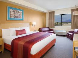 Elara 1 Bedroom Suite by Las Vegas Hotel Coupons For Las Vegas Nevada Freehotelcoupons Com