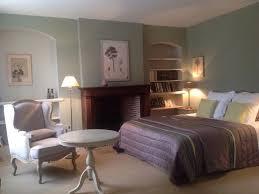 chambres d h e de charme chambre d h e honfleur 100 images chambres d hôtes de charme à