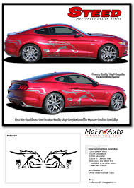 STEED : Ford Mustang Pony Door Stripes Horse Decal Side Vinyl ... Tancredy 2nd Half Price Crazy Horse Lady Car Stickers And Decals Various Vinyl Die Cut Sticker Custom Solargraphicsusacom Air Cleaner Galloping Silhouette Decal Horequestrian Infinity Vehicle Truck Window Wall Laptop Quarter Amazon Family Decalcomania 2019 Unicorn Waterproof Outdoor Medieval Knight Jousting Lance Accsories For Horse Graphics Motorhome Vinyl Stickers Decals Camper Car Van