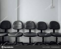 Row Office Chairs People Sits Waiting Queue — Stock Photo ... Chairs Office Chair Mat Fniture For Heavy Person Computer Desk Best For Back Pain 2019 Start Standing Tall People Man Race Female And Male Business Ride In The China Senior Executive Lumbar Support Director How To Get 2 Michelle Dockery Star Products Burgundy Leather 300ec4 The Joyful Happy People Sitting Office Chairs Stock Photo When Most Look They Tend Forget Or Pay Allegheny County Pennsylvania With Royalty Free Cliparts Vectors Ergonomic Short Duty