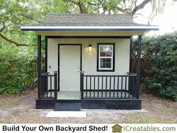 Backyard Sheds Jacksonville Fl by Garden Sheds Florida Interior Design