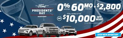 100 Used Trucks Savannah Ga JC Lewis Ford New Ford Dealership GA