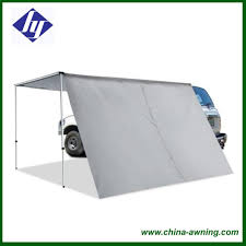 Used Aluminum Awnings For Sale, Used Aluminum Awnings For Sale ... Led Rv Awning Light Youtube Ultimate Diy Awning Only With A Shower Curtain Instead Of The Windows On Pinterest Used Specialised S Retractable Awnings Newusedrebuilt Motorhome Accsories Driveaway Awnings Practical Advice New Trim Line Bag Pupportal Carports Metal Rv For Sale Camper Canopy Cover Diy Pop Up Tent How To Install An Window Ae Dometic