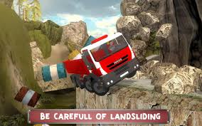 OffRoad Extreme Truck Driving - Android Apps On Google Play Scania Truck Driving Simulator On Steam Build Cars Factory Police Car Fire Ambulance Best Apps And Services For The Lazy Traveler Digital Trends Winter Snow Plow Android Google Play Technology Digital Apps Are Revolutionizing Way We Do Top 5 Free Games For Euro Driver Centurylinkvoice How Uber Trucking Are Change Tg Stegall Co New School Near Me Mini Japan