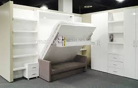 Folding Murphy Sofa Bed Multifunctional Bed Fold Up Beds Buy