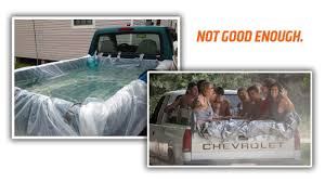 We Deserve Better Pickup Truck Hot Tubs, Dammit Alpine Tarps And Covers Lethbridge Bedder Blog Light Medium Heavy Duty Trucks Cranes Evansville In Elpers 10 X 12 Ft Hd Mesh Truck Bed Cargo Net Princess Auto Tarp Tip 6 If Trees Arent Your Thing Hang The Tarp Off Back Truckhugger Automatic Systems Ford Falcon Au Ba Bf 1999may2008 Ute Bunji Tonneau Cover Dump Roller Northern Tool Equipment In The Craft Room Home Made Tent Fema Self Help Blue Polyethylene Poly Fire Rated Amazoncom Portable Liner Fs96 3 Full Size Truckbed