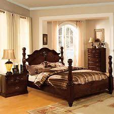 pine bedroom sets ebay
