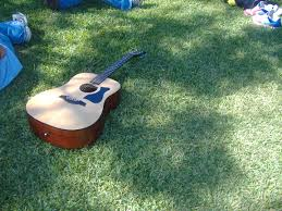 Free Images : Nature, Grass, Music, Lawn, Guitar, Summer, Travel ... Figureground Backyard Studio Features Ambiguous Faade Man Makes Coveted Stringed Instruments Webster Progress Times Reotemp Backyard Compost Thmometer Instruments Dikki Du Do The Boogie 30a Songwriter Radio Photo Set On Bell 8312017 The Dentonite Free Images Nature Grass Music Lawn Guitar Summer Travel Maisie And Robbies Ann Arbor Wedding Detroit Atlanta Seattle Photography Bri Mcdaniel Capvating Landscaping Ideas For Front Yard Object Handsome Make Your Own Outdoor Musical From Pvc Pipe Young Adults Playing Musical In Stock Im A Teacher Get Me Outside Here Big Outdoor