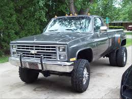 85 Gmc Truck For Sale | TrucksCab.com | Trucks And Tractors ... 1985 Gmc K1500 Sierra For Sale 76027 Mcg Restored Dually Youtube Review1985 K20 Classicbody Off Restorationnew 85 Gmc Truck Ignition Wiring Diagram Database Car Brochures Chevrolet And 3500 Flat Deck 72 Ck 1500 Series C1500 In Nashville Tn Stock Pickup T42 Houston 2016