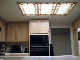 Fluorescent Shop Light Fixtures Fluorescent Light Fixture Repair