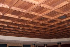 beadboard ceiling tiles image collections tile flooring design ideas